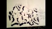 Графити На Mcc Ram 1