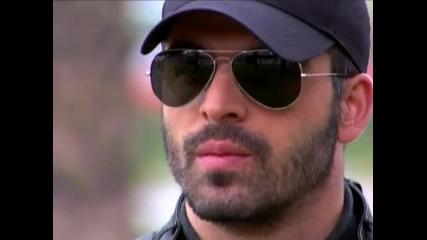 Mъжът от Адана (adanali) - 58-ми епизод (бг субтитри)