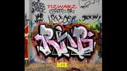 Killara - Още Вярват ( Remix By Bestini_2011 ) + Subs