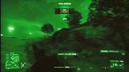 Монтажа ми на Battlefield 3 2013