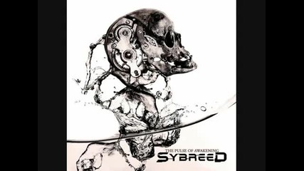 Sybreed - Doomsday Party