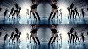 [hd] Girls` Generation - The Boys ( Mirror Video ) Korean Version