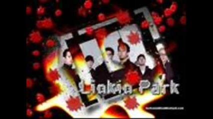 Velikata Grupa Linkin Park