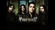 Papa Roach - One Track Mind (превод)