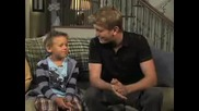 Oth 6 Jackson Brundage - Part 2 *jamie Lucas Scott*