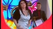 Dragana Mirkovic - Umrecu zbog tebe (bg sub)