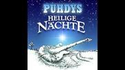 Puhdys - Halleluja