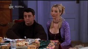 Friends S05-e08 Bg-audio