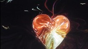 Boney M - Heart Of Gold - 1978