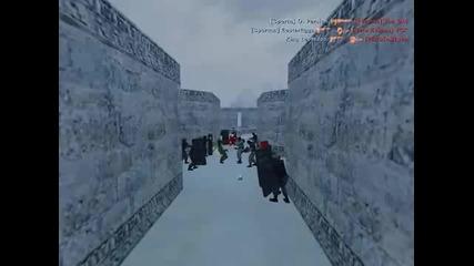 300 Counter Strike