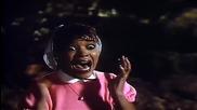Пълната версия на Thriller - Майкъл Джексън