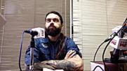 Leo Jimenez Entrevista