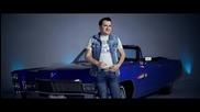 Nek - Dale Dale (oficial Video)