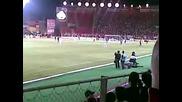 Galatasaray - Makabi Netanya