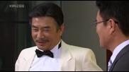 Invincible Lee Pyung Kang.01.3