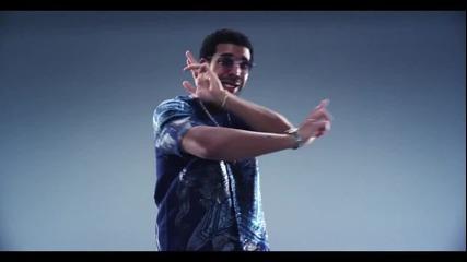 A$ap Rocky feat. Drake, 2 Chainz & Kendrick Lamar - Fuckin' Problems