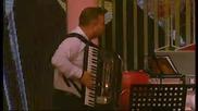 Orkestar Borka Radivojevica - Rumunska seva (LIVE) - GK - (TV Grand 18.06.2014.)
