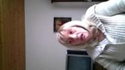 Отзив за Фирма Ренато от Роза Кацарова, Работа за Болногледачи в Германия