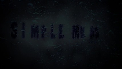 Mane Mc ft. Yorgo & Martyo - Simple Minds (prod. By Martz Beatz)