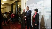 ГЕРБ призовават ВСС да се разпусне