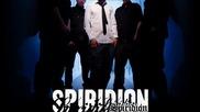 Spiridion - Perish & A Moment Of Clarity (2010)