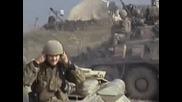 За Родино - Войната В Чечня (3)
