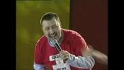 Руслан Мъйнов - Не Съм