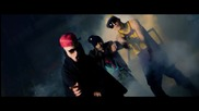 2013 Angel & Moisey feat. Krisko Pavell & Venci Venc ft. Dexter - Znaesh Li Koi Vidyah