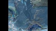 Зодиакална симфония | Ричард Клайдерман - Риби