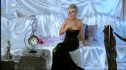Андреа - Да се върнеш (tv version) (hd)