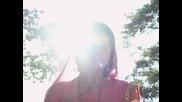Светлината на моя живот - Сезон 1, Епизод 68 ( Бг Аудио )