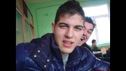 Viktor Bossa i Ilian - Typalka 2