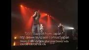 Us5 - Maria[live] =)