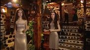 Maria I Magdalena Filatovi Po Meani Odish Kolyo.mpg