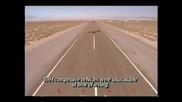 1994 Dodge Ram promotional compilation