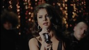 Превод! Selena Gomez - Same Old Love ( Official Music Video )