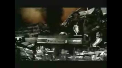 Prodigy - Spitfire