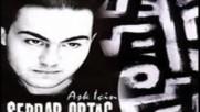 Serdar Ortac Sevisen Dalgalar Ft Mistir Dj Summer Hit Turkish Pop Mix Bass 2017 Hd