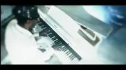 Billy Hlapeto ft. Lexus - Писмо