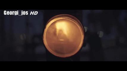 Премиера! Майли Сайръс и Borgore - Decisions (решения)