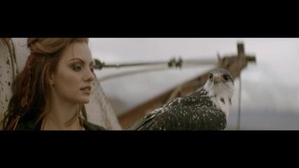 Premiere 2014 •» Alexandra Stan - Thanks For Leaving ( Официално Видео )