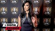 Jinny plans to climb to the top of NXT UK: WWE Digital Exclusive, Sept. 23, 2021