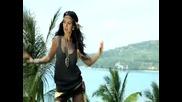 Мария 2011- Давай ти си (official Rmx video)