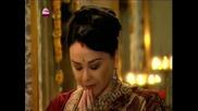 Индия - любовна история 57 еп. (caminho das Indias - bg audio)