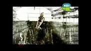 на Peggy Zina - Ela Nixta (new Official Video Clip)