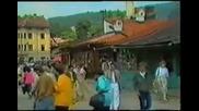 Kemal & Juzni Vetar - Nemogu da se smirim (hq)