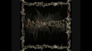Anamnesis - Obscurity