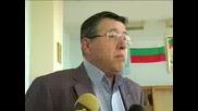Вмро Пловдив - Турнир По Шах