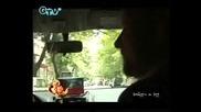 Нешоуто На Нед - 23.06.2008г. - 1част