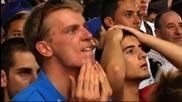 Хиляди американци показаха, че вече обичат футбола